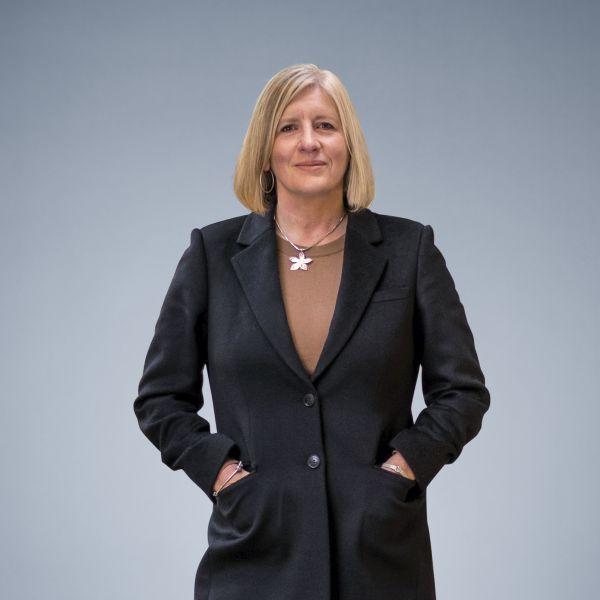 Fiona Killen