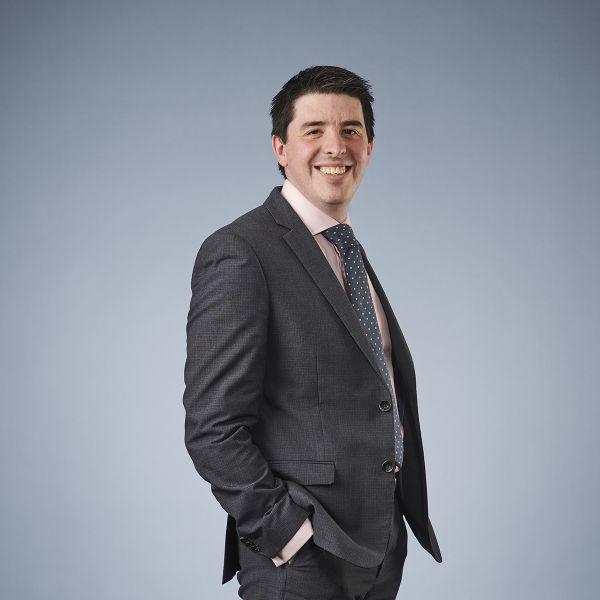 Andrew Little, Associate