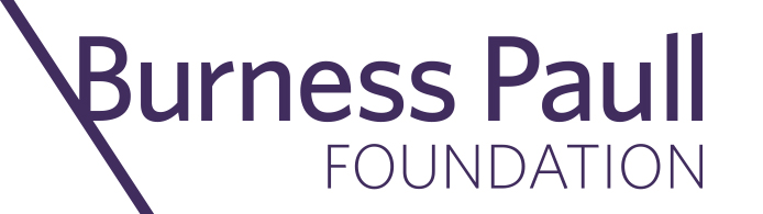 The Burness Paull Foundation