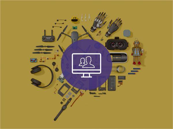 Webinar Tech