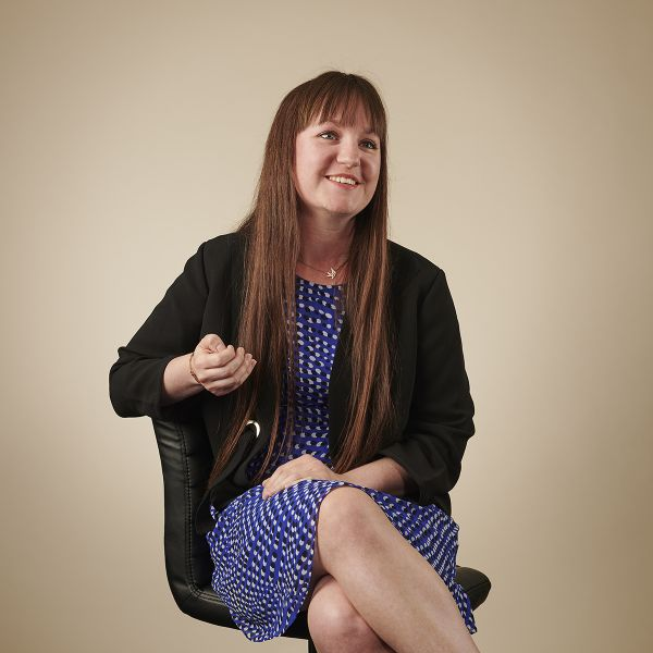 private client services lawyer fiona clarke