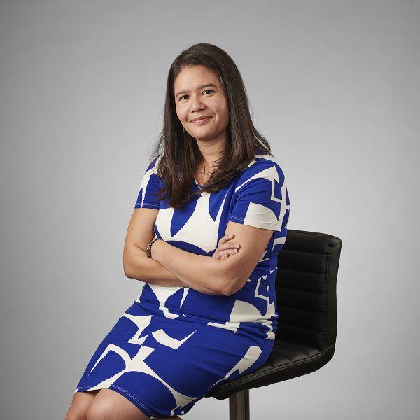 amanda davy, private capital lawyer
