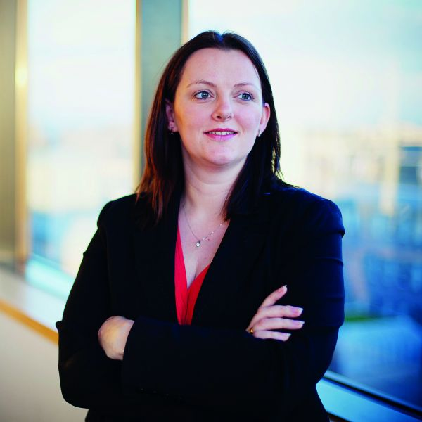 Theresa Hunt