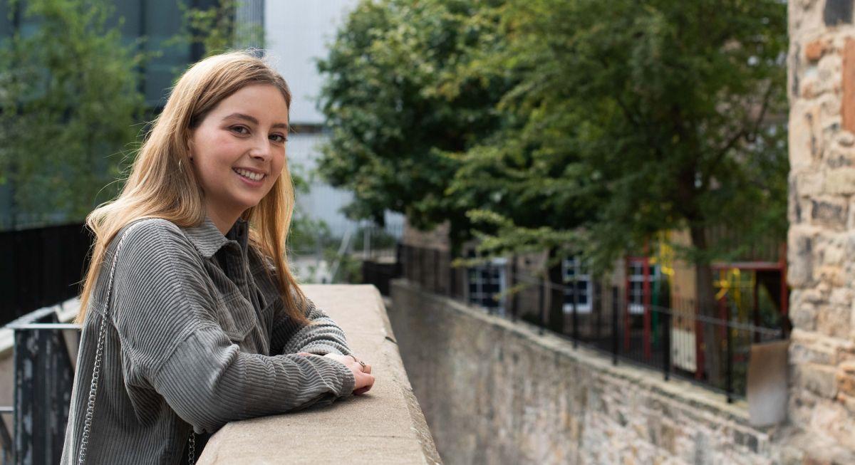 Mairead Smith