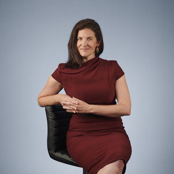 Rosalie Brady, Director