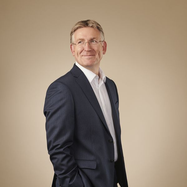 Alan McMillan, property litigation lawyer