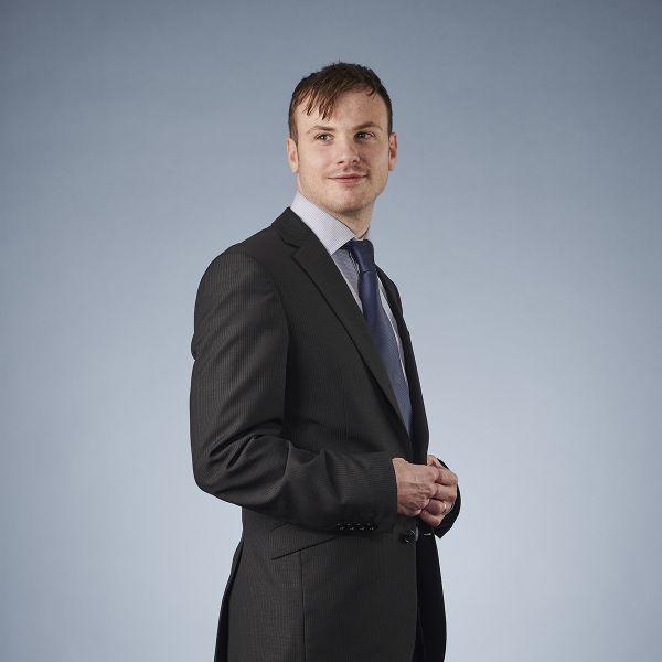 Sam Jones, Associate