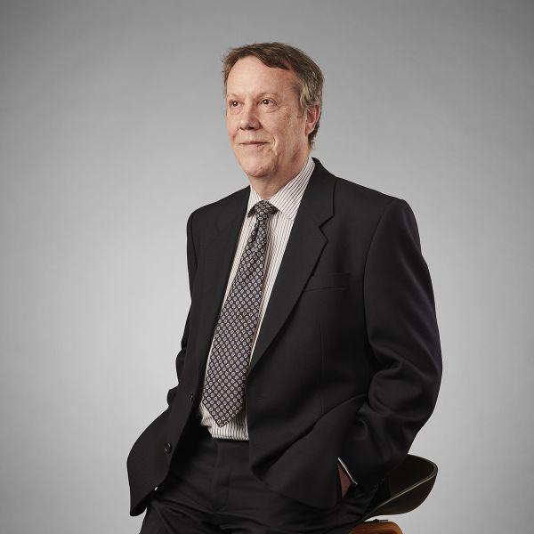 'tax lawyer john finnick'