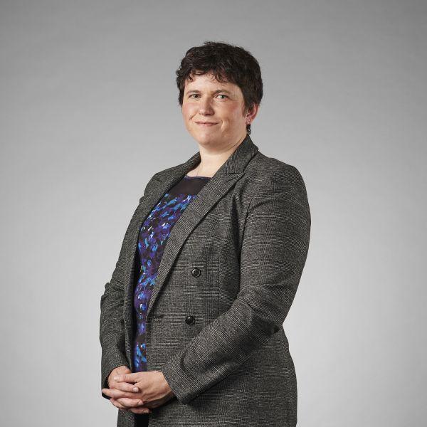 private client services lawyer claire macpherson